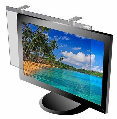 Kantek LCD22W LCD Anti-Glare Protective Filter for sale in Orem , UT
