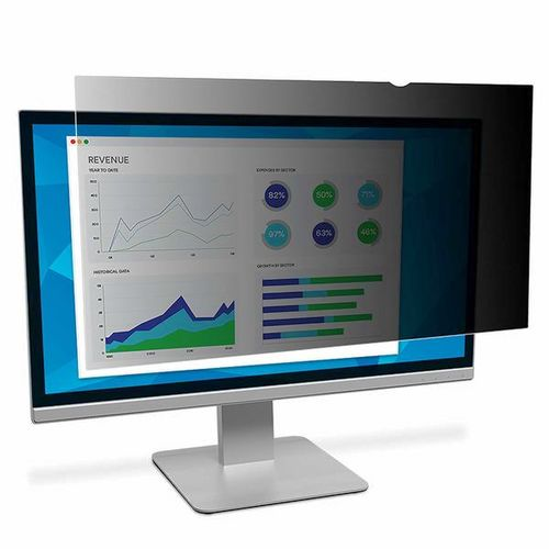 3M Privacy Filter for 19.5in Monitor PF195W9B for sale in Orem , UT