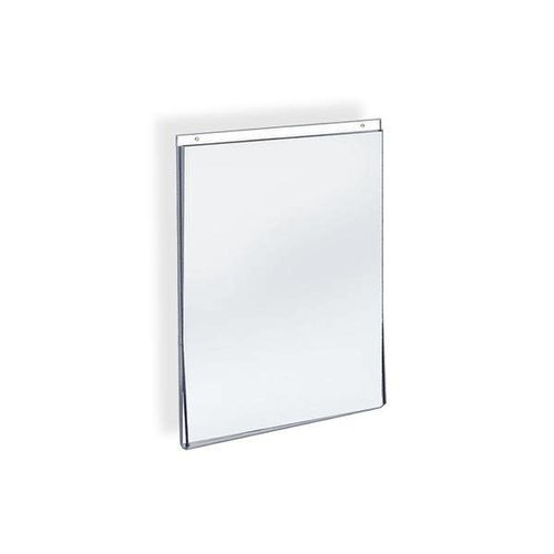Azar Wall Mount 11in x 8.5in Sign Holders 10ct for sale in Orem , UT