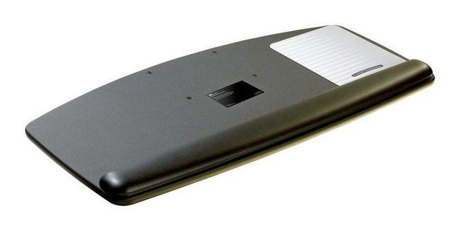3M Standard Keyboard Gel Wrist Rest KP100LE for sale in Orem , UT