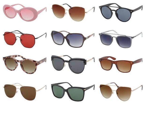 Sun Glasses 11340 for sale in Orem , UT