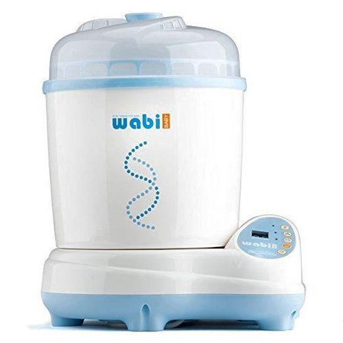 Wabi Steam Sterilizer and Dryer Plus Version for sale in Orem , UT
