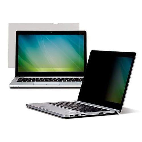 Staples LCD 18291 17in Laptop Privacy Filter for sale in Orem , UT