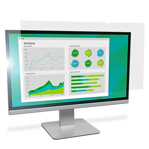 3M AG200W9B 20in Anti-Glare Screen Filter for sale in Orem , UT