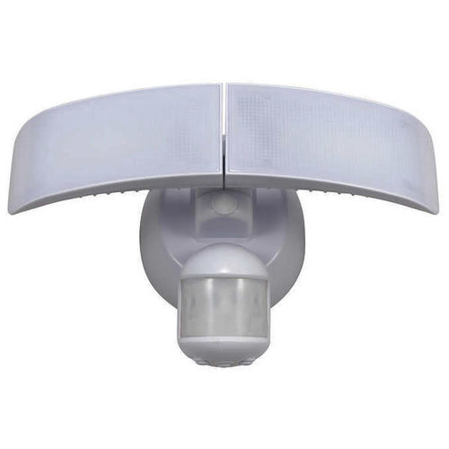 Home Zone AEC-5210 LED MS Security Light for sale in Orem , UT