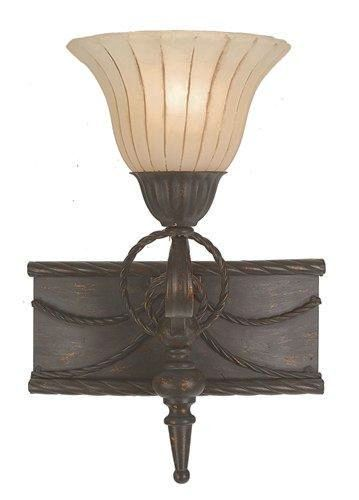 Yosemite F051B01EB Isabella Wall Sconce for sale in Orem , UT