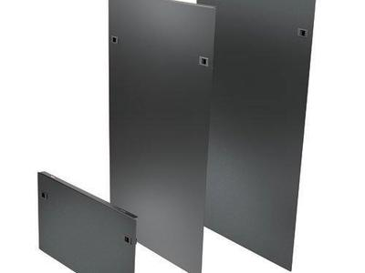 Tripp Lite HD Side Panels for SRPOST58HD