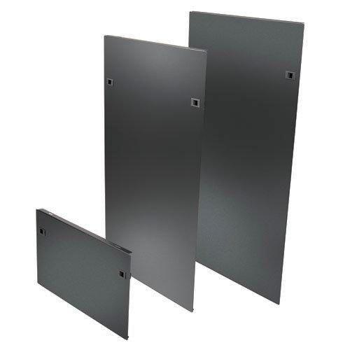Tripp Lite HD Side Panels for SRPOST58HD for sale in Orem , UT