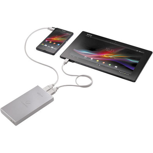 Sony On-the-Go Portable Charger for sale in Orem , UT