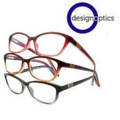 Design Optics Reading Glasses 3pk for sale in Orem , UT
