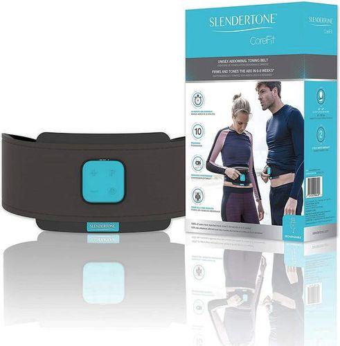 Slendertone CoreFit Unisex Abdominal Toning Belt 1308532 for sale in Orem , UT