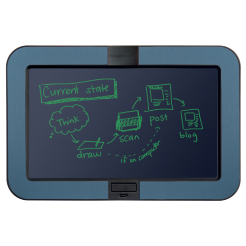 Boogie Board Dashboard On-the-Go Writers Navy 1414375 for sale in Orem , UT
