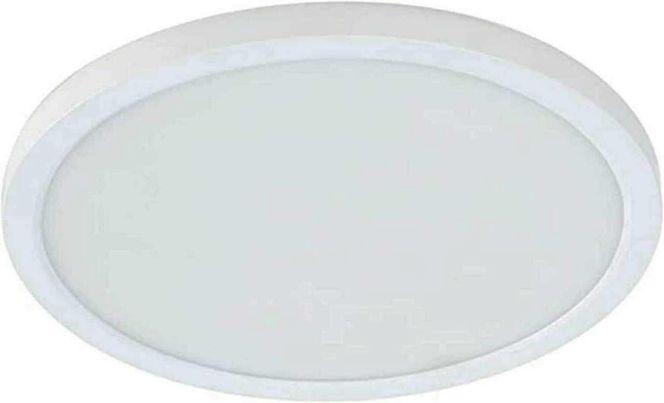 Feit CELEDR56FP/927 Downlight 6in Recessed 850 Lumen 2700K Dimmable Light 1326036 for sale in Orem , UT