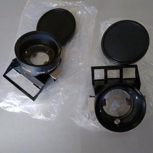 Sakar For Nikon for sale in West Point , UT