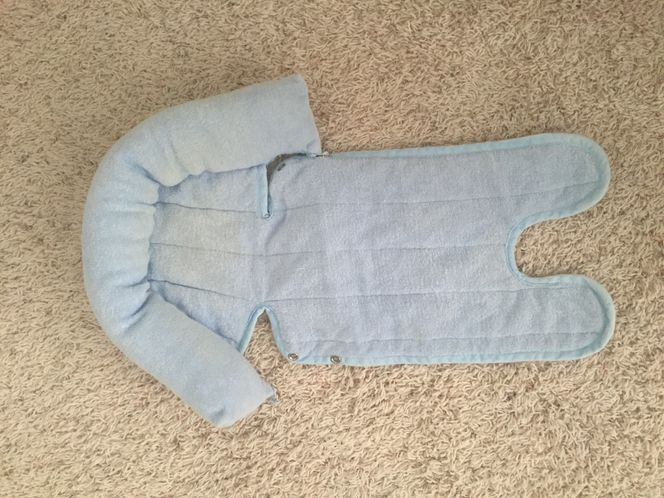 Newborn baby pillow for sale in West Jordan , UT