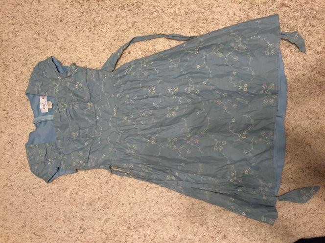 dress size 3/4 for sale in West Jordan , UT