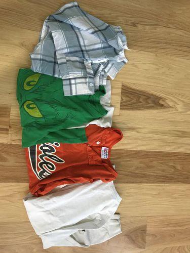 Boys lot size 14-16 for sale in West Jordan , UT