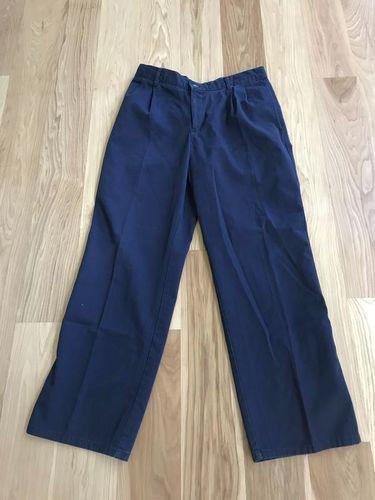 Size 18 Champ Husky pants for sale in West Jordan , UT