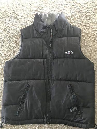 Jacket XS for sale in West Jordan , UT