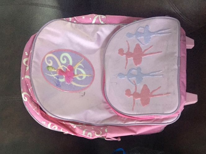 Barbie carrier, bag for sale in West Jordan , UT