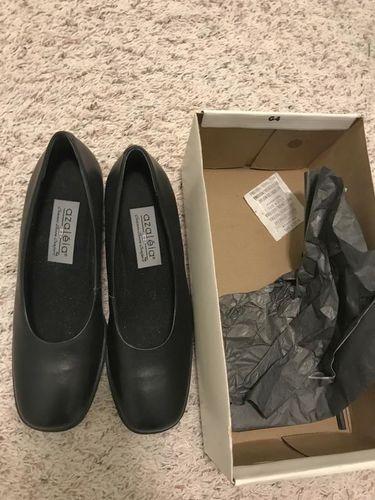 Dress shoes size 6.5 for sale in West Jordan , UT