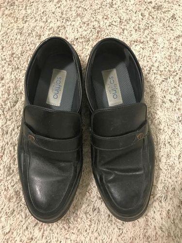 Dress shoes size 10 for sale in West Jordan , UT