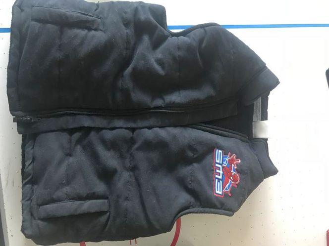 Brand new Spider-Man jacket size 7 for sale in West Jordan , UT