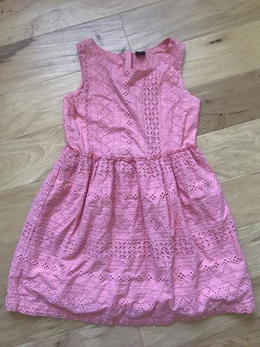 Gap dress size 8 for sale in West Jordan , UT