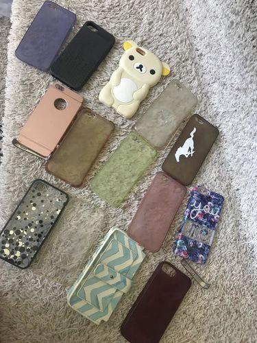 iPhone 5 cases for sale in West Jordan , UT