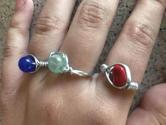 Rings for sale in West Jordan , UT