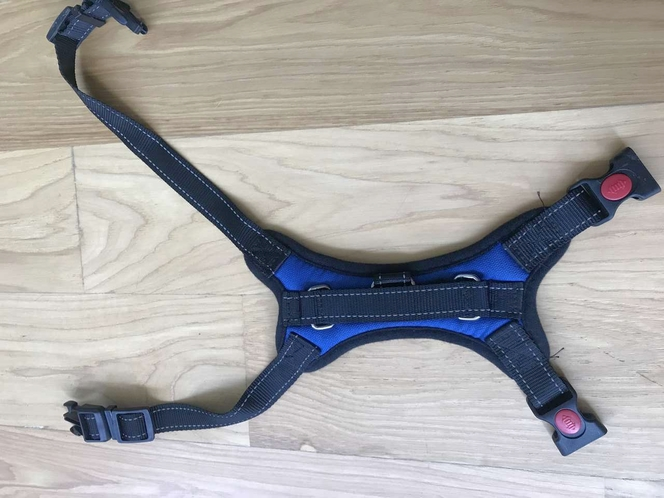 Dog harness size small for sale in West Jordan , UT