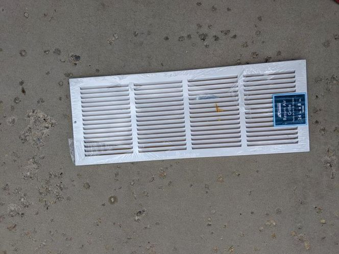 Air Grille  for sale in Sandy , UT