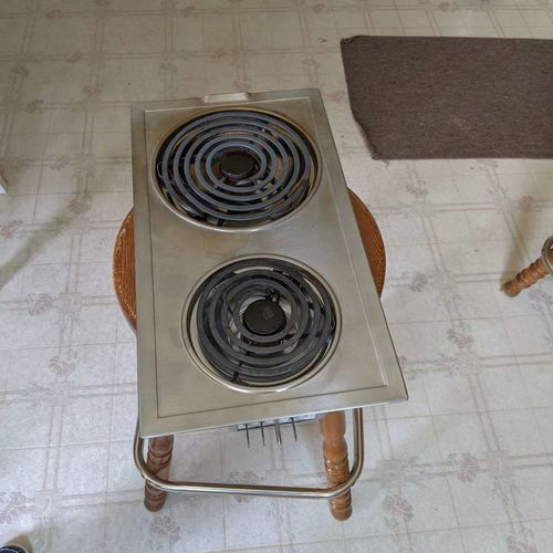Stove Top Burners for sale in Sandy , UT