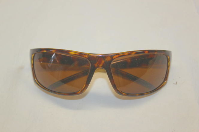 Orvis and Electric Eyewear Sunglasses for sale in Roy , UT