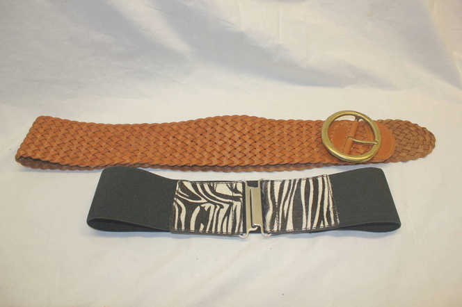 Jessica Simpson Women's Leather Belts for sale in Roy , UT