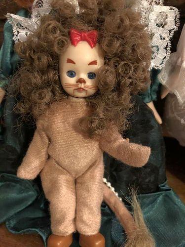 Dolls for sale in Springville , UT