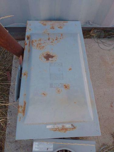 Electric panels for sale in Grantsville , UT