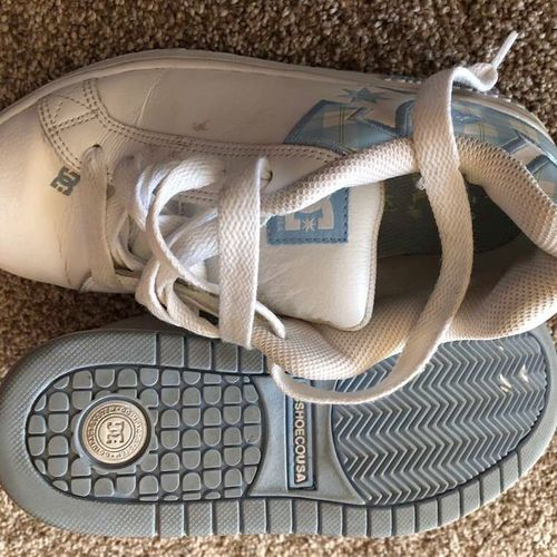 DC Size US 5.5 for sale in Bountiful , UT