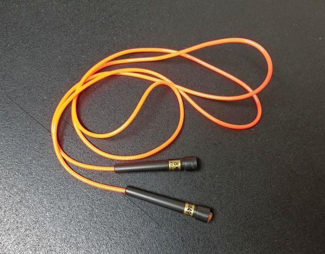 Jump Ropes for sale in Taylorsville , UT