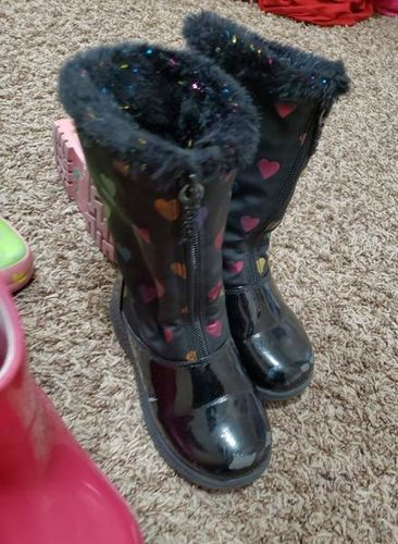 snow boots for sale in American Fork , UT