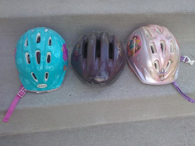 Childrens helmets for sale in West Valley City , UT