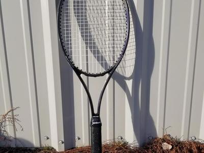 TENNIS RACKET HEAD ATLANTIS 600