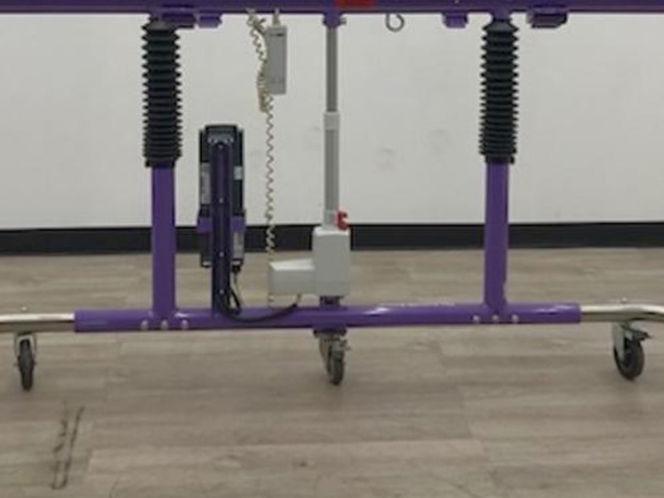 Linak Anderlift / Patient Lift for sale in Salt Lake City , UT
