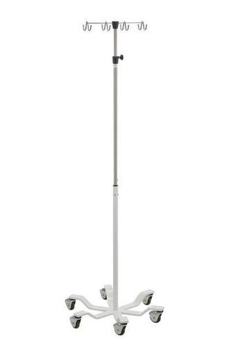 IV medical equipment rolling pole for sale in Salt Lake City , UT