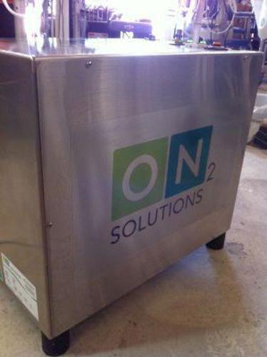 oxygen concentrator medical lab for sale in Salt Lake City , UT