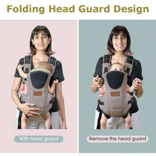 Baby carrier new for sale in Provo , UT