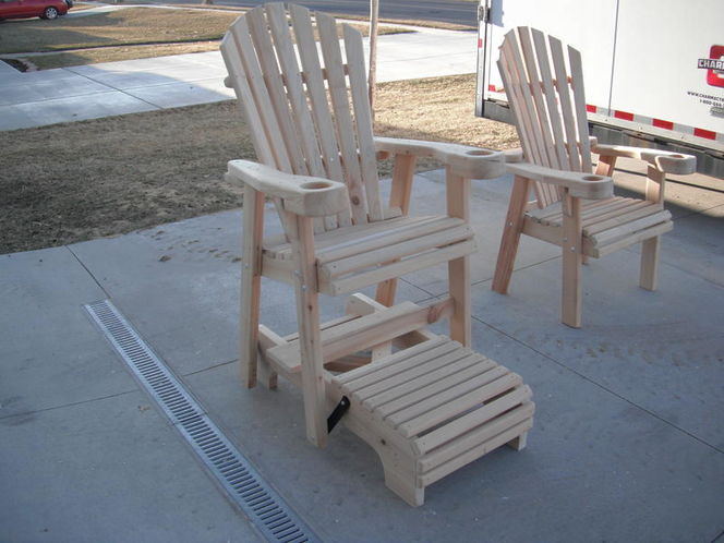 Amish cypress furniture REDUCED PRICING CALL /INFO for sale in Ogden , UT