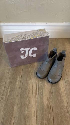Little girl boots for sale in Plain City , UT