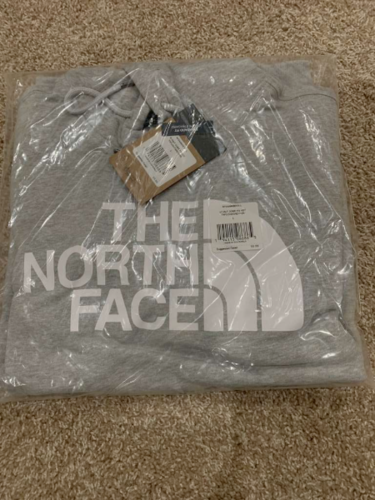 New Mens Northface Half Dome Pullover Hoodies, L, pick color, price firm for sale in Lehi , UT