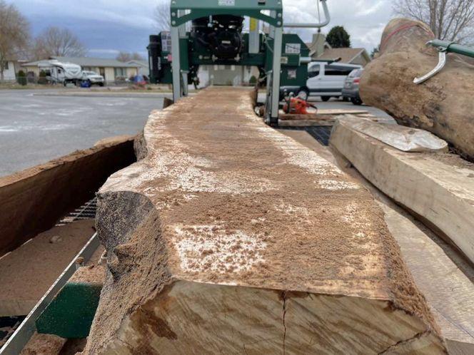 Wood Slabs, Boards , Live Edge , Shelves, Tables  for sale in Kearns , UT
